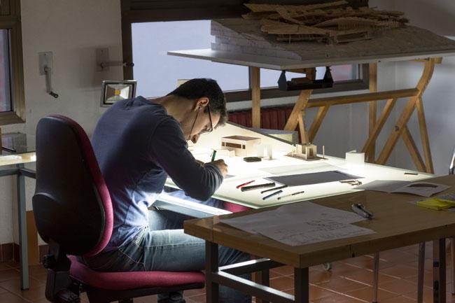 Todo lo necesario para el éxito académico y para construir tu propio CV