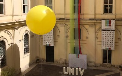 UNIV 19