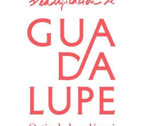 Tertulia sobre Guadalupe Ortiz de Landázuri