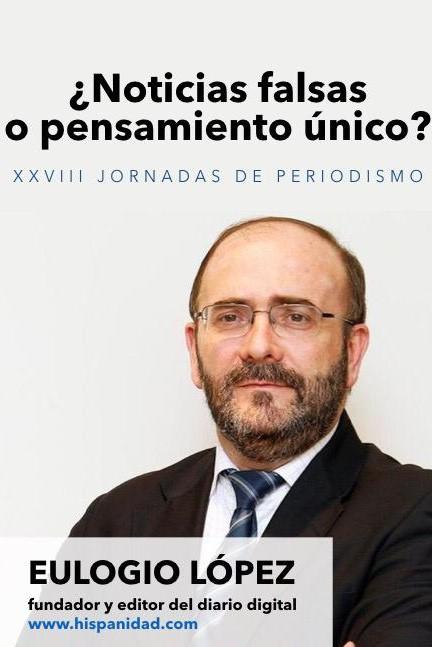 XXVIII Jornadas Periodismo