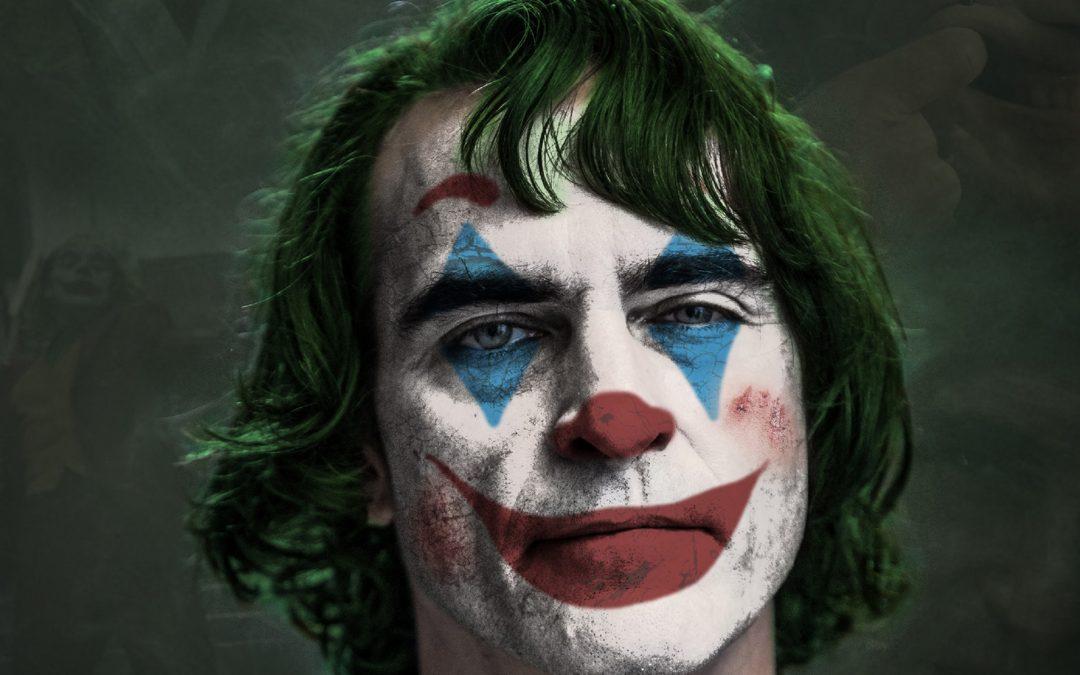 Película Joker